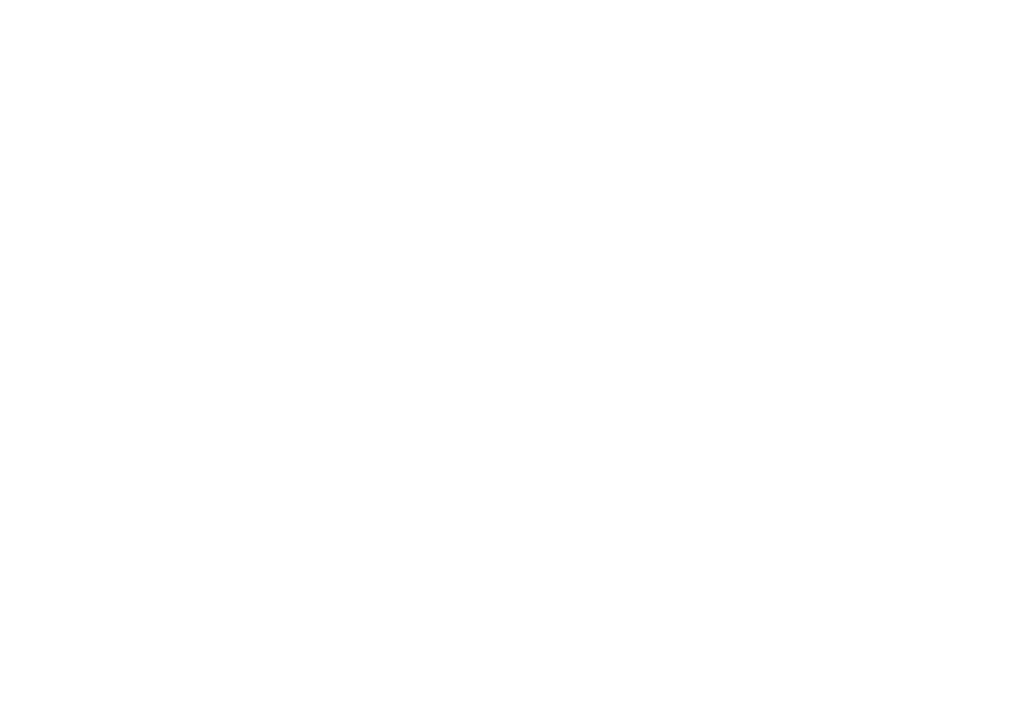 Family that matters