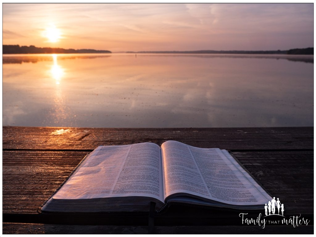 The rod of discipline found in the new Testament