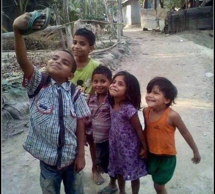 Los niños y la tecnología: ¿deberíamos siquiera intentar detenerla? 3.parte
